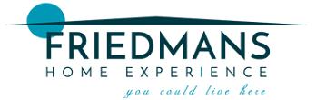 Friedmans Appliance Center